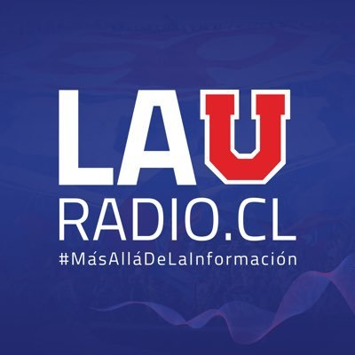 LaUradio.cl