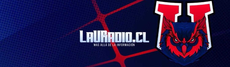 LaUradio.cl